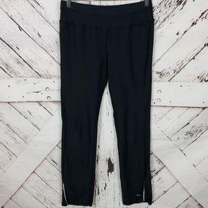 Nike FitDry Leggings S